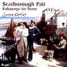 Scarborough Fair - diverse artiesten