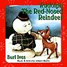 Rudolph, The Red-Nosed Reindeer (K+O) - diverse artiesten