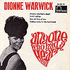Anyone Who Had A Heart - Dionne Warwick