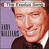 The Exodus Song - Andy Williams