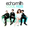 Cool Kids - Echosmith