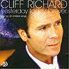 Cliff Richard: The Water Is Wide hoesje
