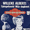Spiegelbeeld - Willeke Alberti