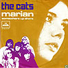 Marian - The Cats