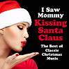 I Saw Mommy Kissing Santa Claus - diverse artiesten