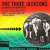 Si Vous L'Aviez Compris - The Three Jacksons