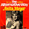 The Alternative Way - Anita Meyer