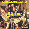 Girls Girls Girls - Sailor