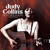 Judy Collins: Both Sides Now hoesje