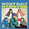 Wooly Bully - Sam The Sham & The Pharaohs