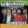 The Dubliners: The Wild Rover hoesje