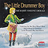 Diverse Artiesten: The Little Drummer Boy hoesje