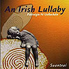 An Irish Lullaby - diverse artiesten