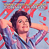 Oh Suzanna - Connie Francis
