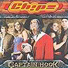 Captain Hook - Chipz