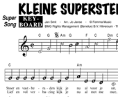 Kleine superster - Jan Smit