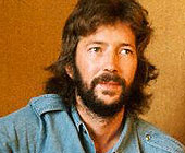 Wonderful Tonight-Eric Clapton