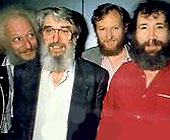 The Wild Rover-The Dubliners
