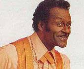 You Never Can Tell-Chuck Berry